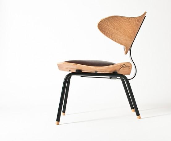 mid-century chair Archives - DigsDi