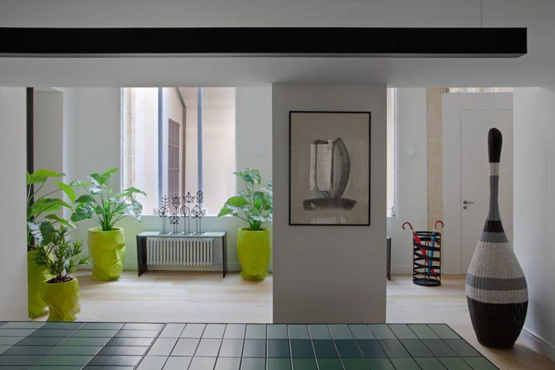 Design Ideas Featuring Beautiful Interiors And Inspirational Tips .
