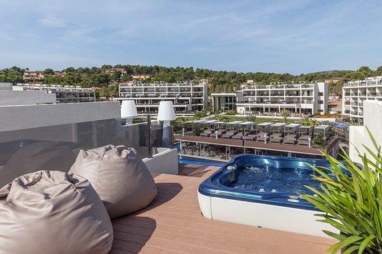 ZAFIRO PALACE PALMANOVA - Updated 2020 Prices & Hotel Reviews .