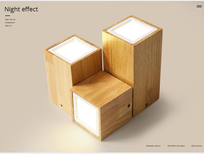 2020 Modern LED Ceiling Light Fixtures For Living Room Bedroom .