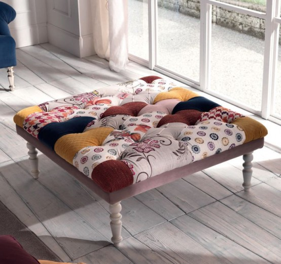 elegant furniture Archives - DigsDi