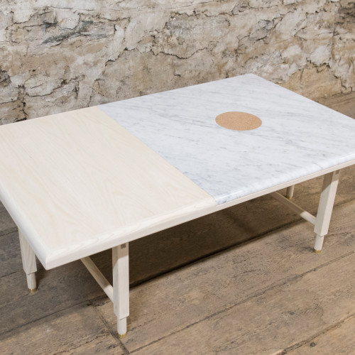 Playful And Aesthetic Volk Furniture Collection - DigsDi