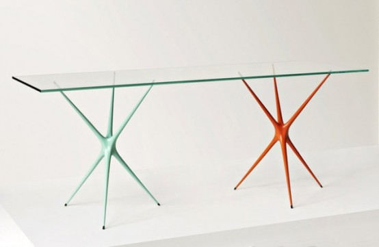 unusual tables Archives - DigsDi
