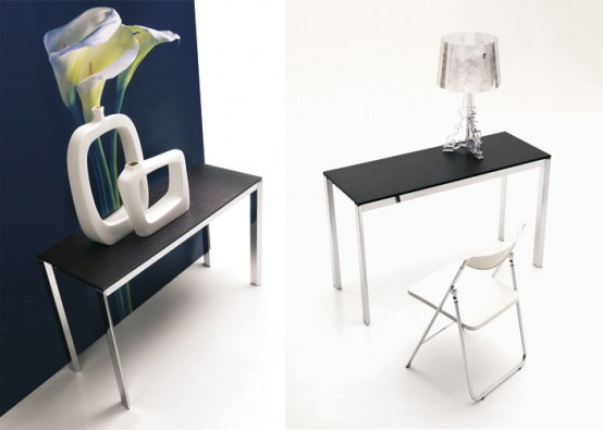 console table Archives - DigsDi