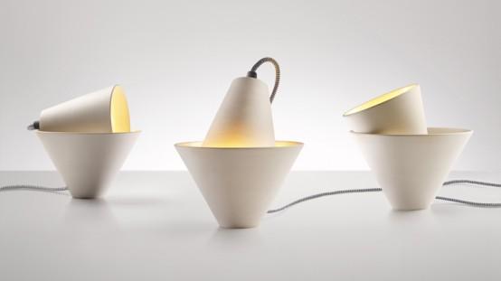 ceramic lights Archives - DigsDi