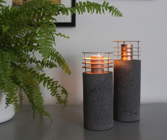 ceramic lamps Archives - DigsDi