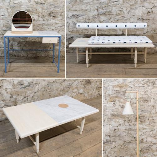 funny furniture Archives - DigsDi