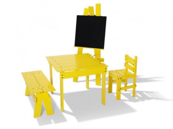 stylish kids furniture Archives - Page 2 of 2 - DigsDi