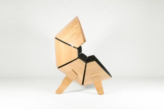 children furniture Archives - DigsDi