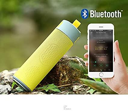 Amazon.com: Coohole-Eletronic Speaker Multifunction Selfie Stick .