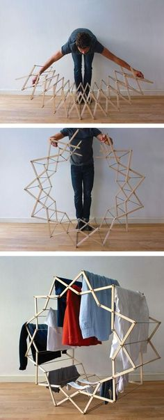 500+ Best Transformable Furniture images in 2020 | furniture .