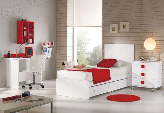 practical #furniture #digsdigs #nursery #micuna #baby #kids #room .