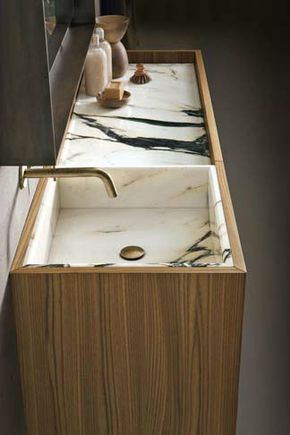 Must Collection of Bathroom Furniture in 2020 | Beautiful .