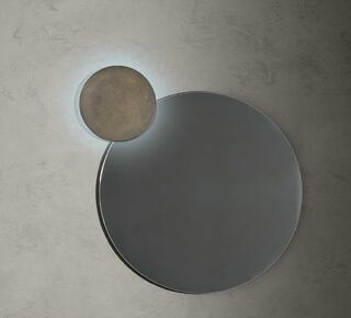 3 mirrors that are revolutionizing what it means to see one's own .