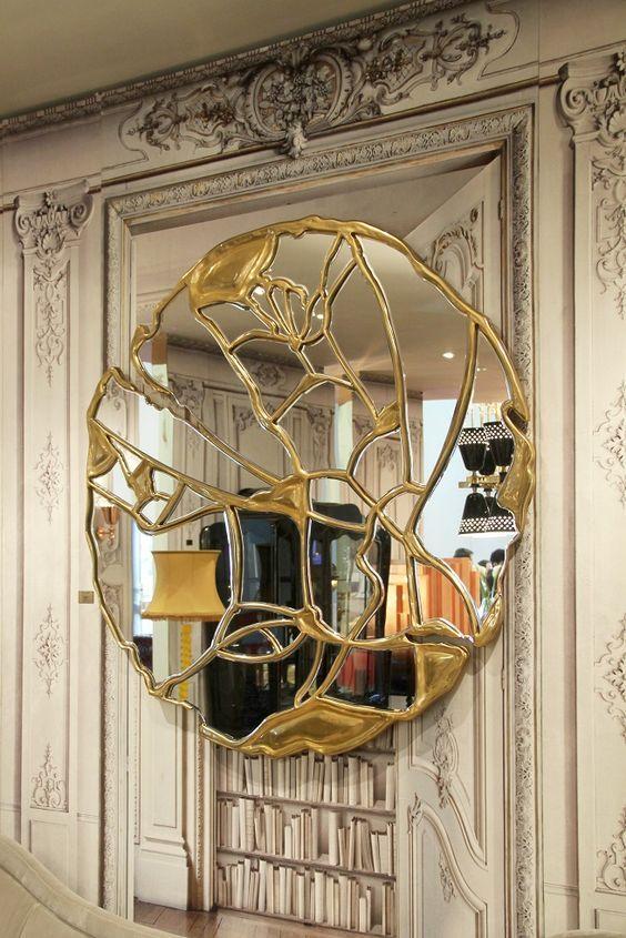100 Must See Limited Edition Furniture Ideas | Mirror, Bathroom .