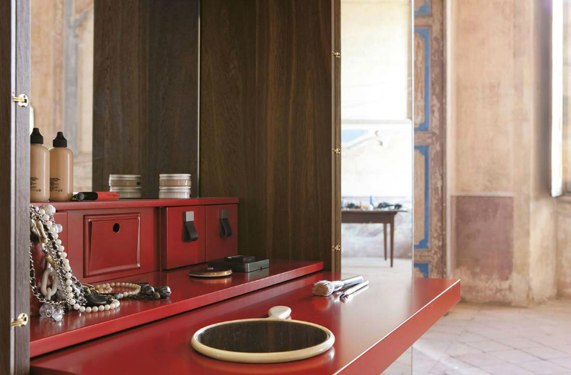 Must Collection of Bathroom Furniture | Decohol