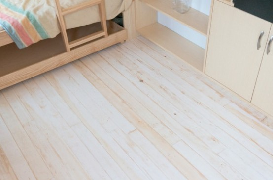 Prefab Wooden Cabin: Collingwood Shepherd Hut - DigsDi