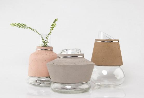 nice vases Archives - DigsDi