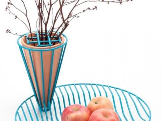 Pots & Vases Archives - DigsDi