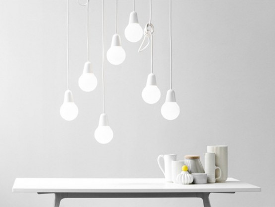 stylish pendant lamps Archives - Page 4 of 4 - DigsDi