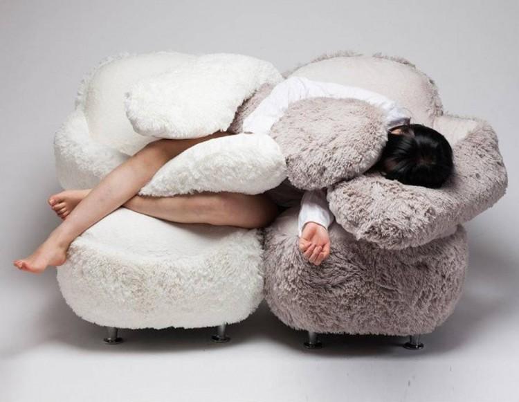 unusual sofas Archives - DigsDi