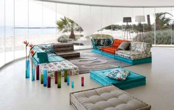 exotic sofas Archives - DigsDi