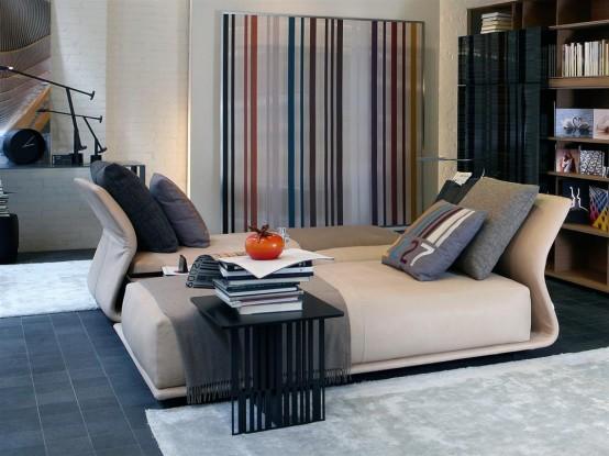 single sofa bed Archives - DigsDi