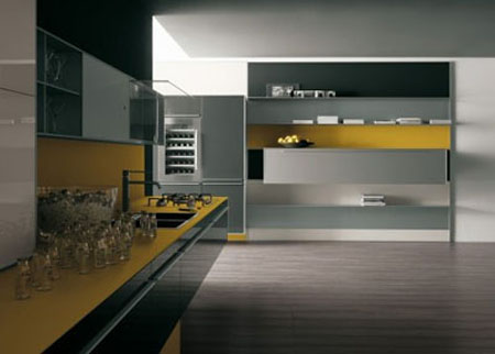 Join The Future With 100% Recyclable Artematica Vitrum Yellow .