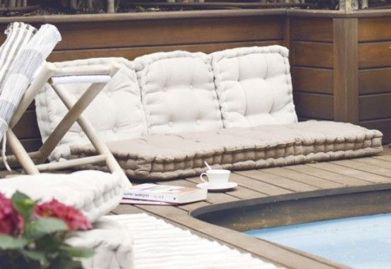 20 Relaxing And Cozy Pool Nooks To Get Inspired   DigsDigs .