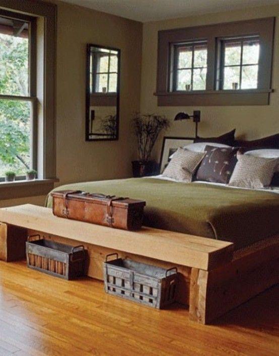 Relaxing And Harmonious Zen Bedrooms   Zen bedroom, Country modern .