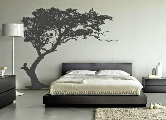 9-relaxing-and-harmonious-zen-bedroom-ideas 9-relaxing-and .