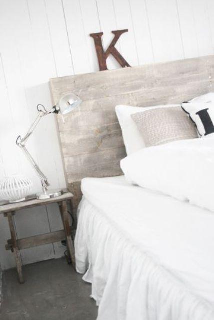 36 Relaxing Neutral Bedroom Designs | DigsDigs | Neutral bedroom .