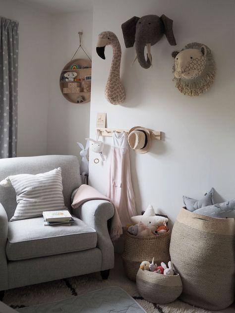 Relaxing Neutral Bedroom Designs Cozy Bedroom Karen Helme Designs .