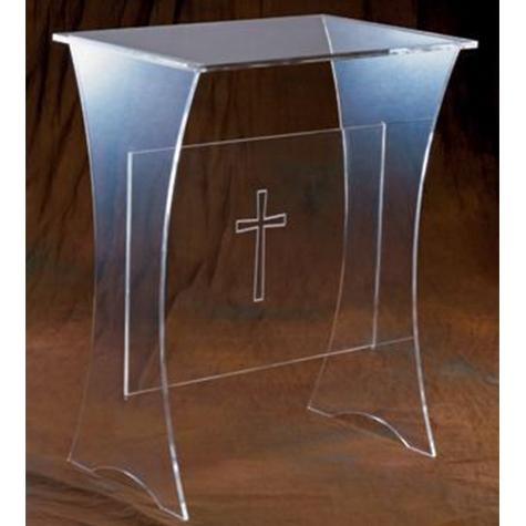 Furniture | Church Supply Warehou