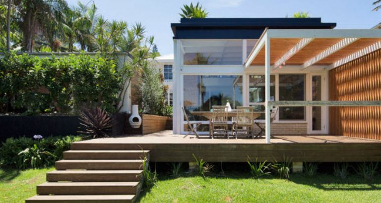 mid-century modern renovation   Essential Home   Mid Century Furnitu