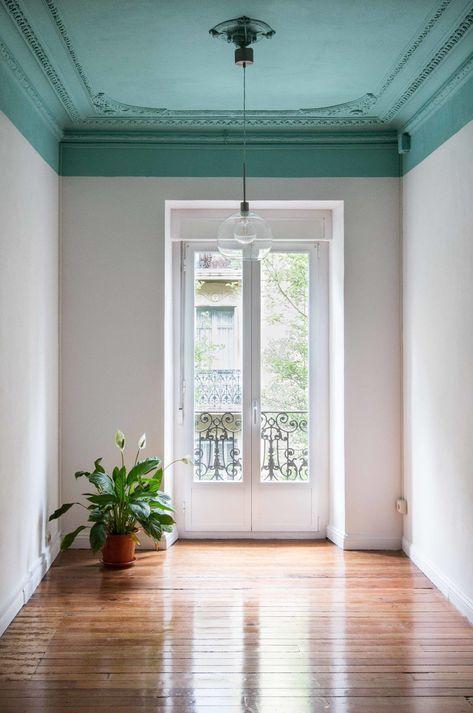 Hiruki studio · Apartment for rent renovation in 2020   Cozy .