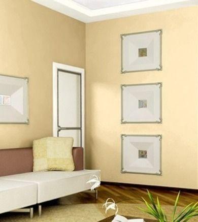 Best Neutral Paint Colors - Bob Vila | Room paint colors, Bedroom .