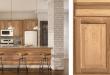Rustic Retreat Design Style - Inspiration & Design - Merill
