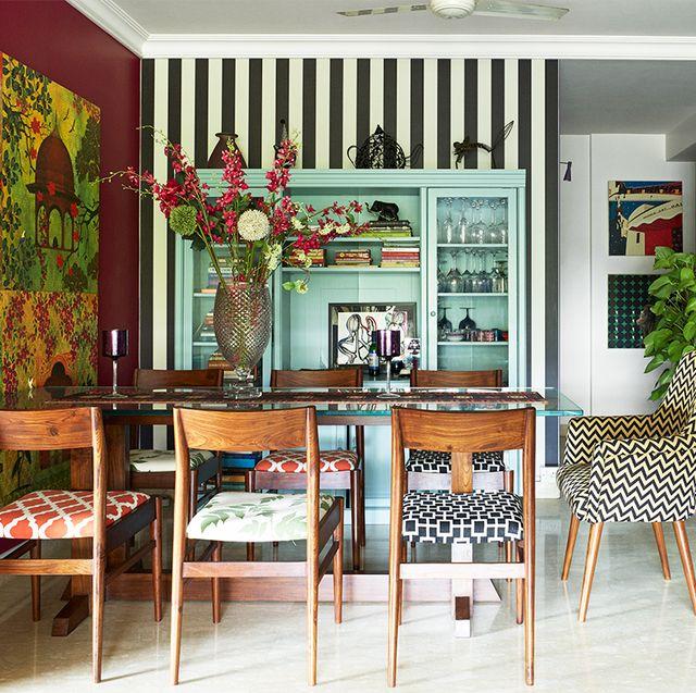 30 Bohemian Decor Ideas - Boho Room Style Decorating and Inspirati