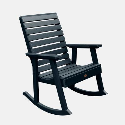Rocking Chairs - Patio Chairs - The Home Dep