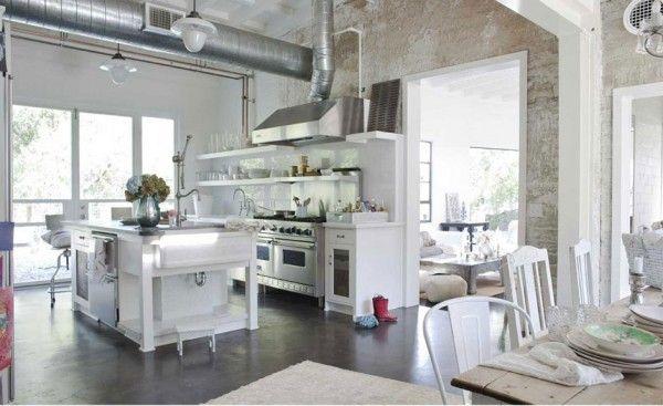 Freshome.com | Interior design ideas, home decorating photos and .