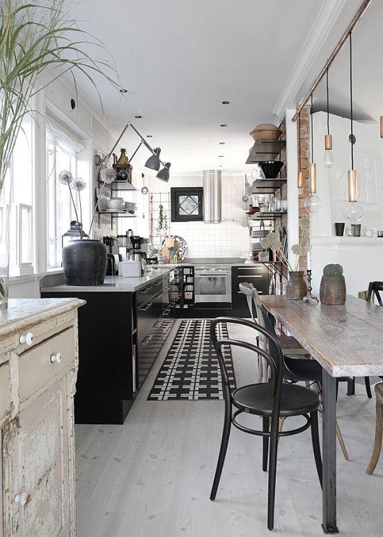 black-and-white-design-industrial-interior-Favim.com-3910588.jpg .