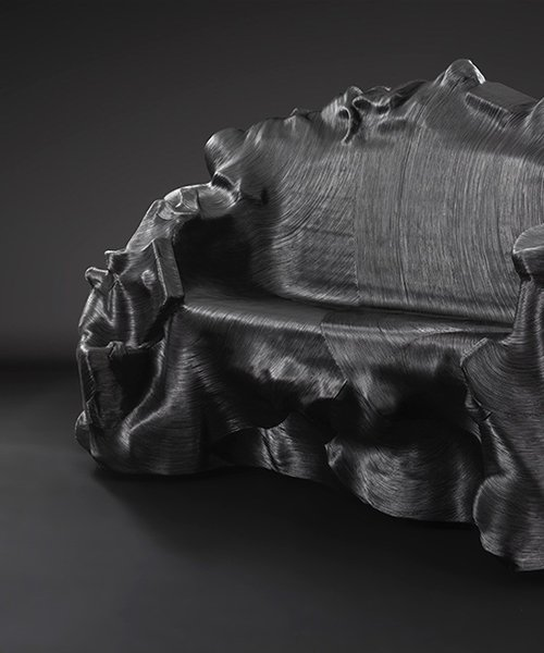 jay sae jung oh wraps individual cowhide leather threads for .