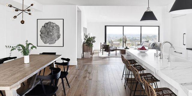 Scandinavian Design Trends - Best Nordic Decor Ide