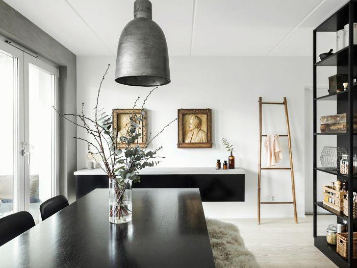 This Is How to Do Scandinavian Interior Desi