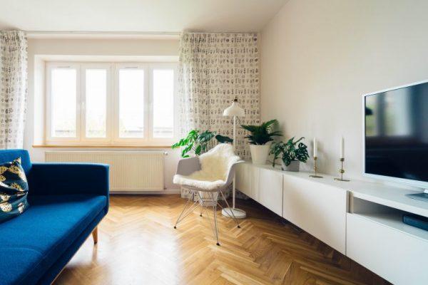 How To Do Rustic Decor The Scandinavian Way | Storabl