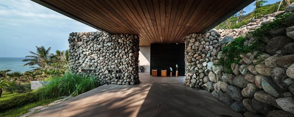 A'tolan House Taiwan Residence: Home - e-archite