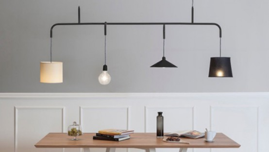stylish pendant lamps Archives - Page 3 of 4 - DigsDi