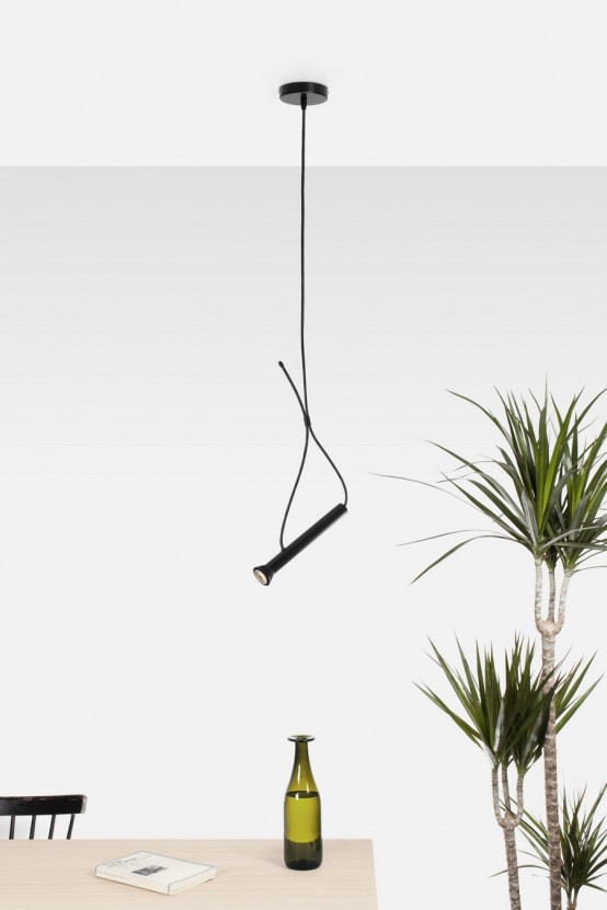 pendant lamps Archives - Page 6 of 8 - DigsDi