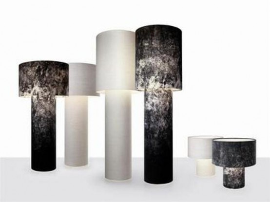 tabletop lamp Archives - DigsDi